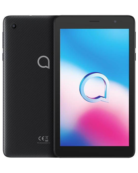 Alcatel TAB 1T 9013T 7 inches 4G (Black 16GB + 1GB)