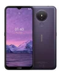 Nokia 1.4 (Dusk 64GB + 3GB)