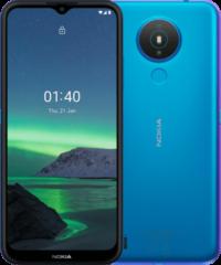 Nokia 1.4 (Fjord 64GB + 3GB)