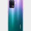 Oppo F19 Pro (Fantastic Purple 128GB + 8GB)