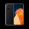 OnePlus 9 (Astral Black 256GB + 12GB)