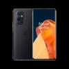 OnePlus 9 Pro (Stellar Black 256GB + 12GB)