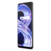Realme 8 (Cyber Black 128GB + 8GB)