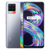 Realme 8 (Cyber Silver 128GB + 8GB)