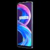 Realme 8 Pro (Infinite Black 128GB + 8GB)