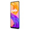 Realme 8 Pro (Infinite Blue 128GB + 8GB)