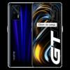 Realme GT 5G (256GB + 12GB)