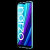 Realme Narzo 30A (Laser Blue 64GB + 4GB)