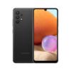 Samsung Galaxy A32 (Awesome Black 128GB + 6GB)