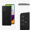 Samsung Galaxy A52 (Awesome Black 128GB + 6GB)