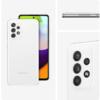 Samsung Galaxy A52 (Awesome White 128GB + 6GB)