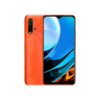 Xiaomi Redmi 9T (Sunrise Orange 128GB + 6GB)