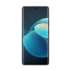 vivo X60 Pro (Midnight Black 256GB + 12GB)
