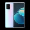 vivo X60 Pro (Shimmer Blue 256GB + 12GB)