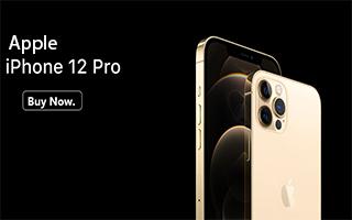 Apple i phone 12 320 x 200 1