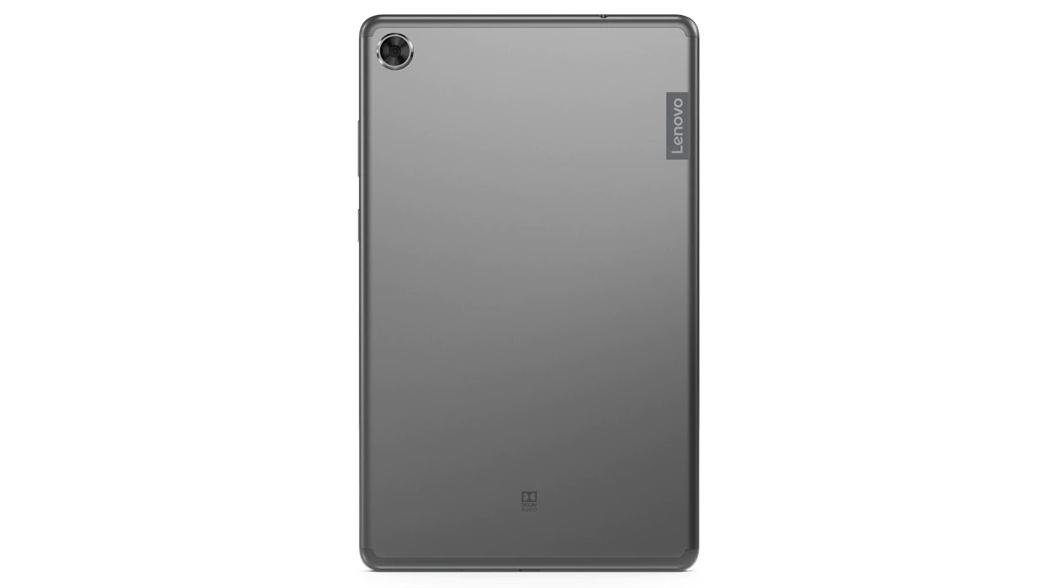 Lenovo Tab M8 (HD) 4G Model TB-8505X (Iron Grey 32GB + 2GB)