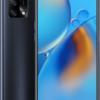 Oppo F19 (Midnight Blue 128GB + 6GB)
