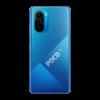 Poco F3 (Deep Ocean Blue 128GB + 6GB)