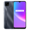Realme C25 (Water Gray 128GB + 4GB)