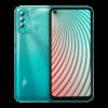 itel Vision 2 (Gradient Green 64GB + 3GB)