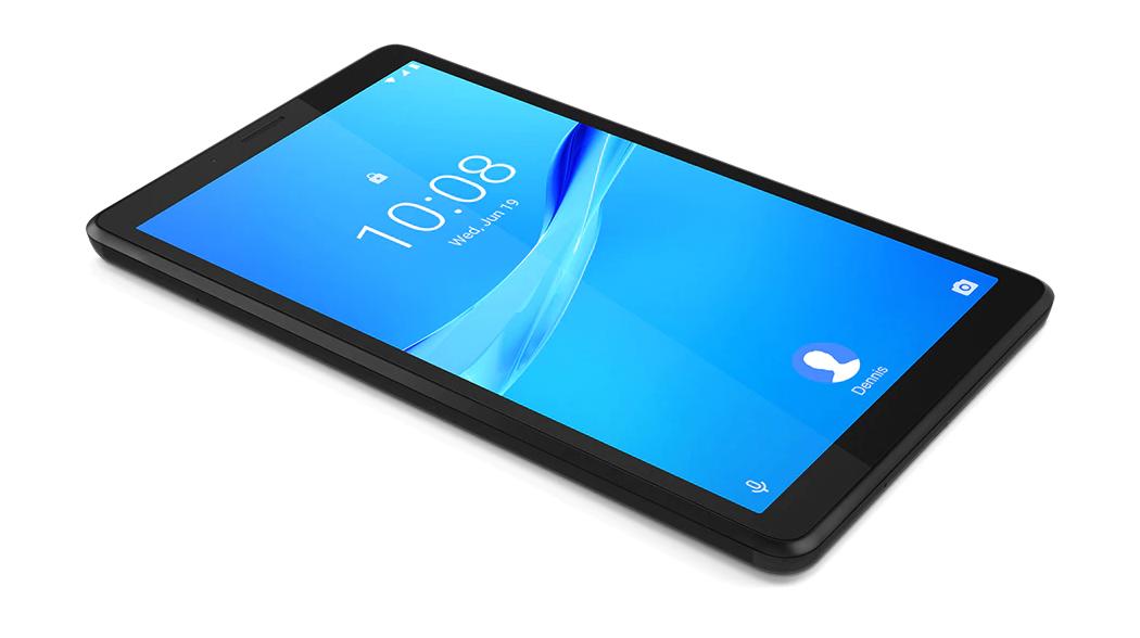 Lenovo Tab M7 WIFI Model TB-7305F (Onyx Black 16GB + 1GB)