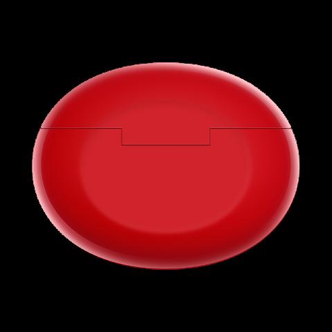 HUAWEI FreeBuds 4i (Red)