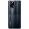 Infinix Note 10 Pro (Black 256GB + 8GB)