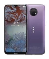 Nokia G10 (Dusk 64GB + 4GB)