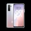 Huawei nova 7 SE 5G (Space Silver 128GB + 8GB)