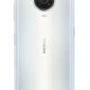 Nokia G20 (Glacier 128GB + 4GB)