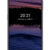 Nokia G20 (Night 64GB + 4GB)