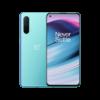 OnePlus Nord CE 5G (Blue Void 256GB + 12GB)