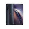 OnePlus Nord CE 5G (Charkoal Ink 128GB + 8GB)