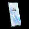 OnePlus 8 Pro (Glacial Green 256GB + 12GB)