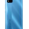 Realme C11 (2021) (Blue 32GB + 2GB)