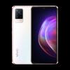Vivo V21 5G (Arctic White 128GB + 8GB)