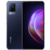 Vivo V21 5G (Dusk Blue 128GB + 8GB)