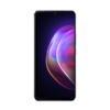 Vivo V21 5G (Sunset Dazzle 128GB + 8GB)