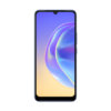 Vivo V21e (Diamond Flare 128GB + 8GB)