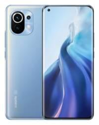 Xiaomi Mi 11 (Horizon Blue 256GB + 8GB)