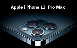 APPLE i phone 320x200