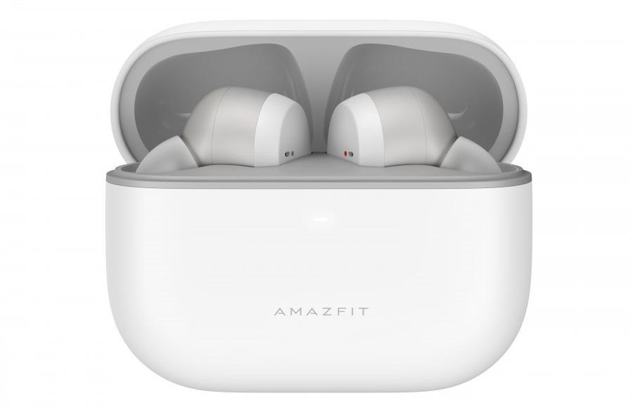 Amazfit Power Buds Pro (White)