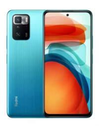 Poco X3 GT 5G (Wave Blue 256GB + 8GB)