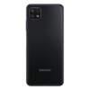 Samsung Galaxy A22 (Awesome Black 128GB + 6GB)