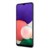 Samsung Galaxy A22 (Awesome Violet 128GB + 6GB)