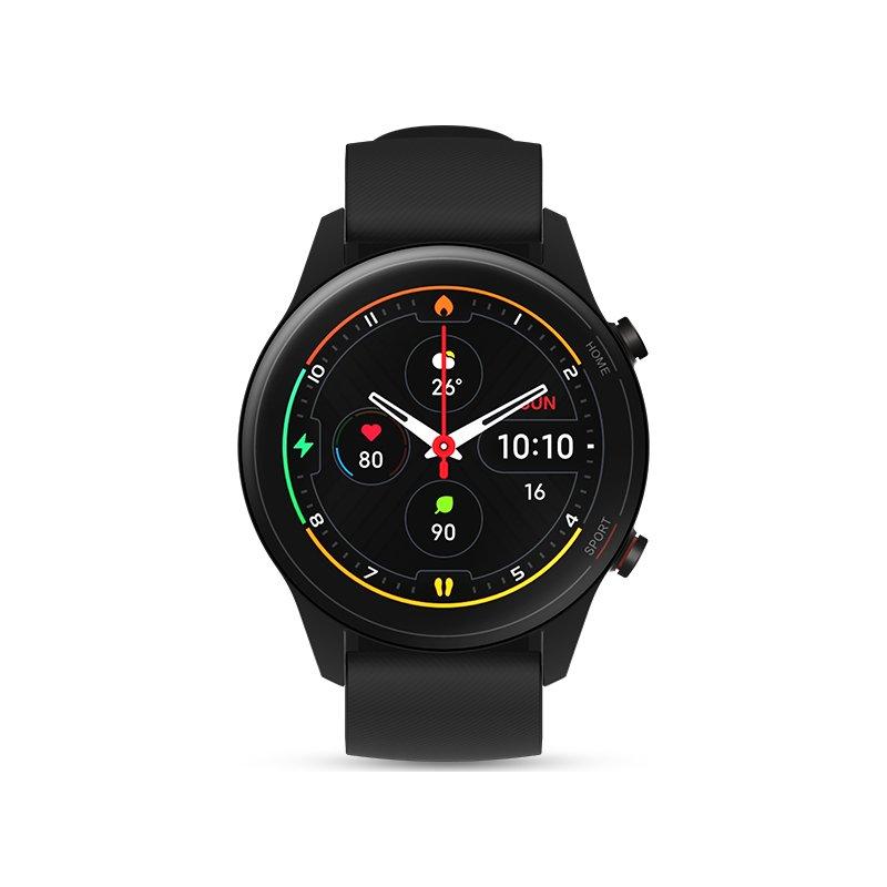 Xiaomi Mi Watch Revolve Active (Navy Blue)