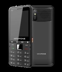 Maxfone V11 (3 Sim Phone)