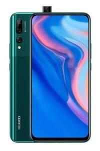 Huawei Y9 Prime 2019 (Emerald Green 64GB + 4GB)
