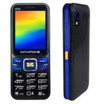 Maxfone M98