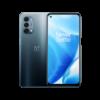 OnePlus Nord N200 5G (Blue Quantum 64GB + 4GB)